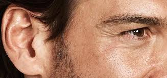 How to treat and cure itchy ears permanently | hear.com