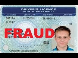 Us Anywhere Truth The Required Driver License No Or - Youtube In