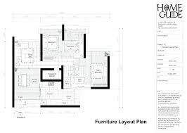 office furniture layout tool. Office Furniture Layout Planner Bed Free Tool