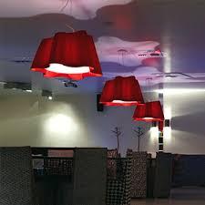 industrial track lighting industrial track lighting zoom. Dining Area Industrial Track Lighting Zoom D