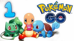 Pokémon GO : Bậc thầy huấn luyện | Tập 1 | Ae TPHCM hội tụ ✓ - YouTube
