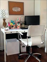 student desk and chair set full size of long black desk table and chair set white