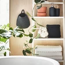 bathroom furniture ikea. Brilliant Ikea Bathroom Accessories139 On Furniture Ikea O