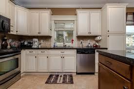 kitchen cabinets maple ridge bc fresh tom ohara hood street mission mls r by cotala marketing