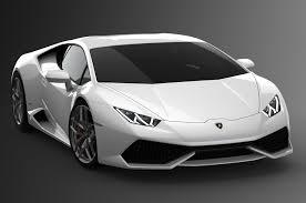 white lamborghini veneno wallpaper. white lamborghini super car veneno wallpaper r