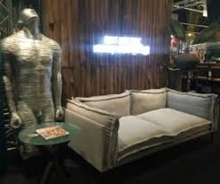 masculine furniture. masculine furniture for a man cave decor and closer look at both s