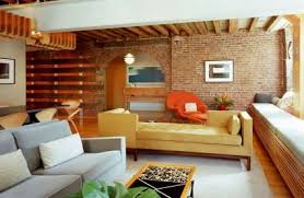 Red brick furniture Modern Red Sofa What Colour Walls Include Thorough Red Brick Living Room Furniture With Paint Wheat Best Site Wiring Harness Zebracolombiaco Red Sofa What Colour Walls Include Thorough Red Brick Living Room