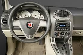 2002 07 saturn vue consumer guide auto 2007 Saturn Vue Seat Adjust Wiring Diagram 2007 Saturn Vue Seat Adjust Wiring Diagram #18 Saturn Vue Electrical Diagrams