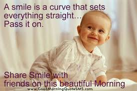 Beautiful Quotes Babies Best Of Good Morning All Love Your Life Enjoy The Bounty Of The Worlds