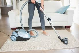 you ll be spending a lot of time with your new vacuum so make sure you pick wisely image istockphoto