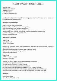 Trucking Resume Sample Truck Driver Resume Examples Best Of Truck Driver Skills Resume 48