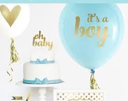 Boy Baby Shower Gift Boy New Baby Boy Gift Its A Boy Gift Etsy
