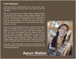 write artist bio exles create professional resumes for