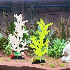 Funny Fish Tank Decorations Popular Large Aquarium Decorations Buy Cheap Large Aquarium