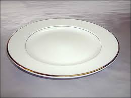 gold rimmed dinner plates. Perfect Gold Brenham Party Rentals Gold Rim Dinner Plate Intended Rimmed Plates