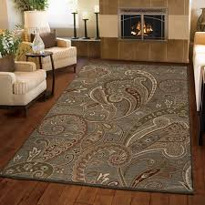 5 by 7 rugs. 5 7 Area Rugs Better Homes And Gardens Moreland Blue Rug 3 X 6 5x7 By
