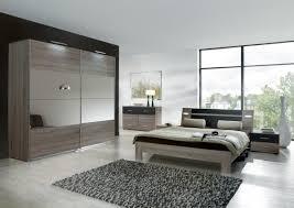 Komplett Schlafzimmer Angebote Cool Stock Italienische Schlafzimmer