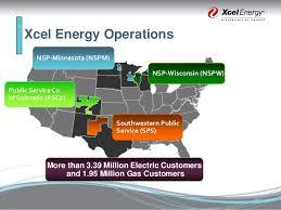 Xcel Energy Customer Service Future Of Alternative Fuels In Wi Showcase Xcel Energy