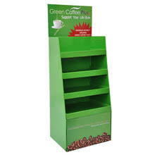 Coffee Shop Display Stands Coffee Shop Display Stand Wholesale Display Stand Suppliers Alibaba 51