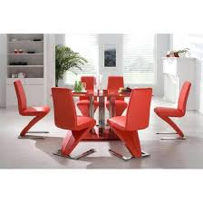 red round table red round dining tables red table runner wilko red table talk episodes addiction