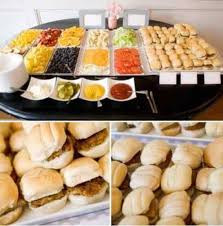 Quick and easy finger foods for kids on the go. Best Graduation Party Food Ideas 33 Genius Graduation Party Food Ideas Your Guests Will Love Raising Teens Today