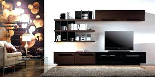 modern wall units for living room living room cupboard furniture design modern cabinet designs for living room home interior unit modern wall units for