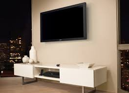 bose videowave. the stunning bose videowave entertainment system videowave