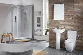 bathroom designing. Plain Bathroom Common Bathroom Design Mistakes Inside Bathroom Designing
