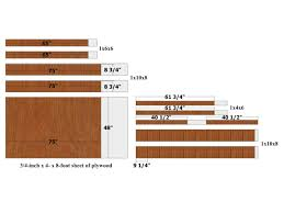 japanese furniture plans 2. Modren Plans Step 1 With Japanese Furniture Plans 2