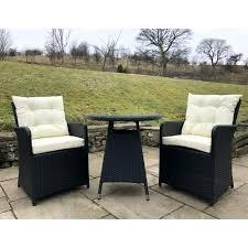 rattan outdoor 2 seat round garden bistro set bistro table sets bistro table set indoor ikea