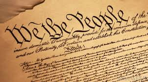 buy research papers online cheap how much power and liberty did    buy research papers online cheap how much power and liberty did the constitution give to