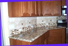 backsplash tile patterns. Interior : Amusing Kitchen Backsplash Glass Tile Design Ideas With . Patterns T