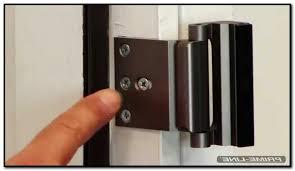 front door securityBest Front Door Security Locks  VISITMYDOORNET