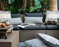 houzz outdoor furniture. 10 Reasons To Get An Outdoor Sectional Luxury Pools - Houzz Furniture O