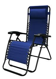 camping lounge chair costco lightweight portable chairs
