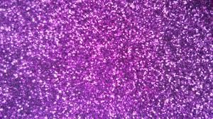 2560x1440 glitters at candi bambino candi bambino