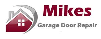 mikes garage doorMikes Garage Door Repair and Installation Noblesville IN