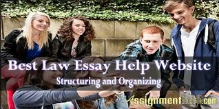 gre essay writing tips it s not greek land law essay example land law essay example