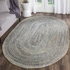 home interior best 3x5 oval rugs 3 x 5 rug designs from 3x5 oval rugs