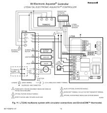 honeywell rth221 wiring diagram wirdig thermostat wiring diagram likewise honeywell thermostat wiring diagram