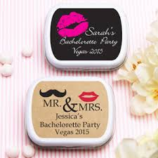 bachelorette personalized mint tins personalized wedding mint Wedding Favors Mint Tins bachelorette personalized mint tins personalized mint tins wedding favors