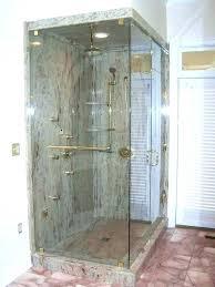 bathroom frameless glass shower doors feespiele glass shower doors cost sliding glass shower door s