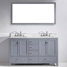 40 inch vanity base. Simple Vanity Caroline Avenue 60 Intended 40 Inch Vanity Base A