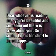 Life Is Very Beautiful Quotes Best of Beautiful Quotes On Life And Quotes On Life 24 Plus Beautiful Quotes