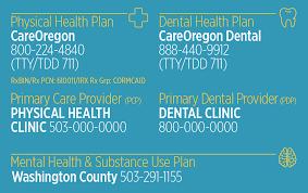 Careoregon Careoregon Home - Dental Home Dental Careoregon Dental Home Careoregon - -