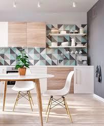 55 Modern <b>Scandinavian</b> Interior Designs and Ideas — RenoGuide ...