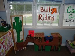 Western Themed Preschool Western Theme For Kindergarten Western
