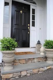 Front door steps ideas landscape traditional with front step ideas front  porch stairs front door steps