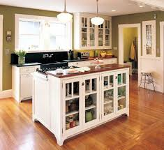 Decorating Small Kitchen Best Small Kitchen Designs Dgmagnetscom