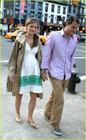 Shane Deary Keri Russell Welcomes Son River Deary Photo 446041 Celebrity